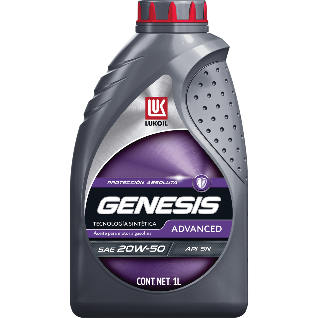 Lukoil_Genesis_Advanced_20W-50_Face_1L