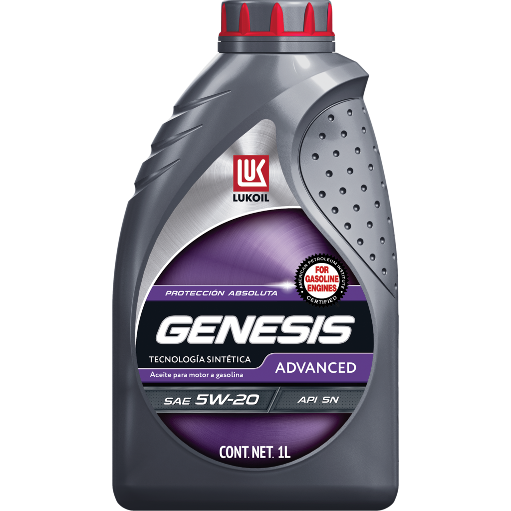 Lukoil_Genesis_Advanced_5W-20_Face_1L