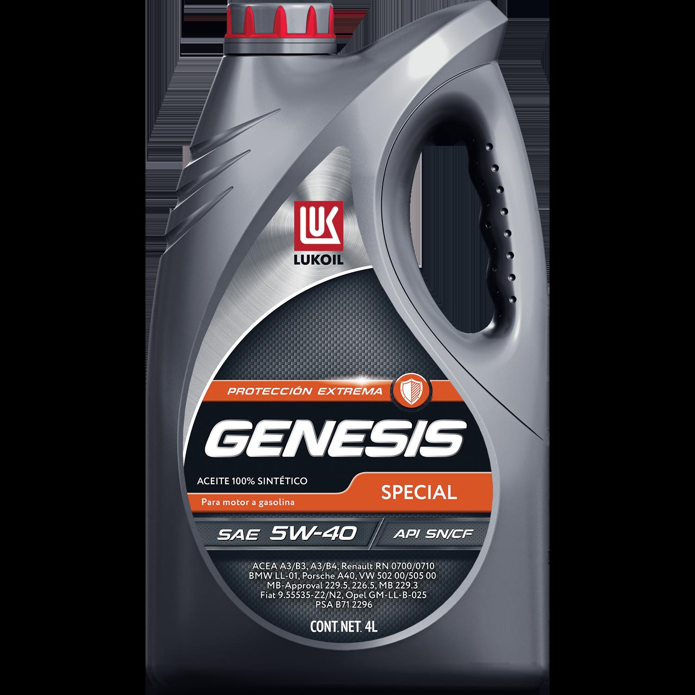 Lukoil_Genesis_Special_5W-40_Front_4L