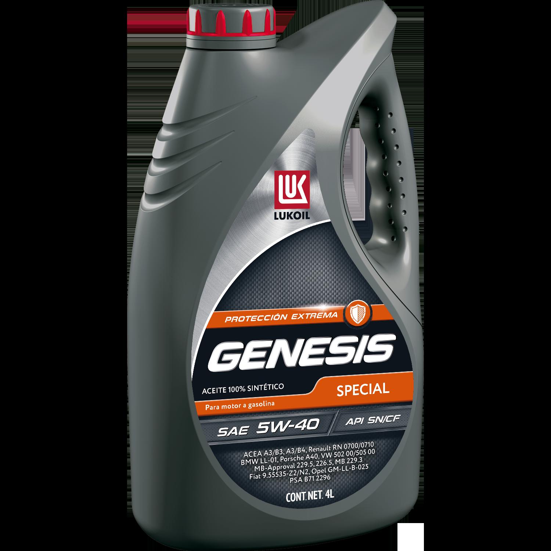 Lukoil_Genesis_Special_5W-40_Site_4L